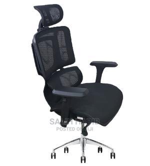 Ergonomics Chair | Furniture for sale in Addis Ababa, Arada