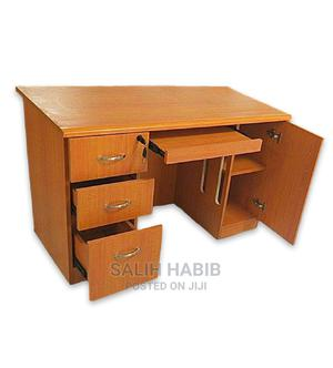 Normal Computer Table | Furniture for sale in Addis Ababa, Arada