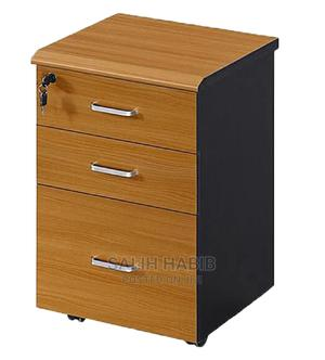 Movable Drawer | Furniture for sale in Addis Ababa, Arada