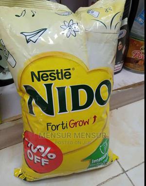 የዱባይ ኒዶ Nido   Baby & Child Care for sale in Addis Ababa, Kolfe Keranio