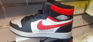 Air Jordan የማጣሪያ ቅናሽ   Shoes for sale in Addis Ababa, Yeka