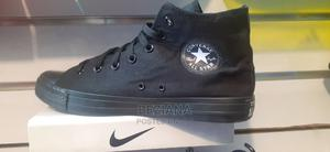 All Star Converse Original ታላቅ ቅናሽ   Shoes for sale in Addis Ababa, Yeka