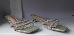 Women Shoes | Shoes for sale in Addis Ababa, Yeka