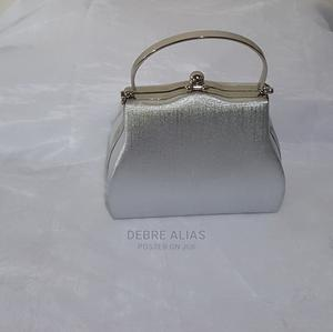 Best Occasion/Wedding Bag. | Bags for sale in Addis Ababa, Arada