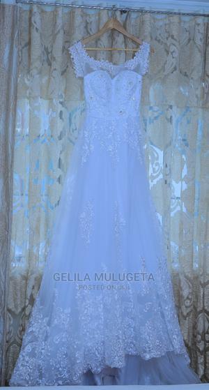 Wedding Dress | Wedding Wear & Accessories for sale in Addis Ababa, Bole