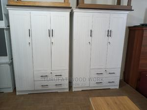 New 1.20cm Closet | Furniture for sale in Addis Ababa, Yeka