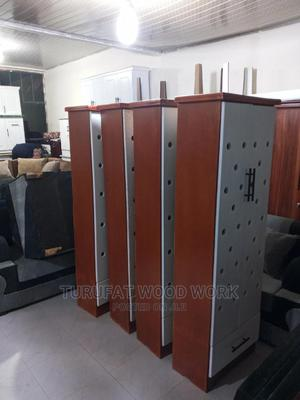 New Shoe Racks   Furniture for sale in Addis Ababa, Yeka