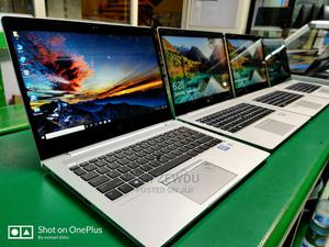 New Laptop HP 430 G5 8GB Intel Core I5 SSD 256GB   Laptops & Computers for sale in Addis Ababa, Bole