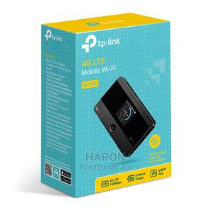 Tp-Link M7350 Wi-Fi Dongle   Networking Products for sale in Addis Ababa, Bole