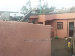 Furnished 3bdrm House in Ethiopia, Nifas Silk-Lafto for Sale | Houses & Apartments For Sale for sale in Addis Ababa, Nifas Silk-Lafto