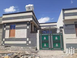 Furnished 3bdrm House in East Shewa for Sale | Houses & Apartments For Sale for sale in Oromia Region, East Shewa