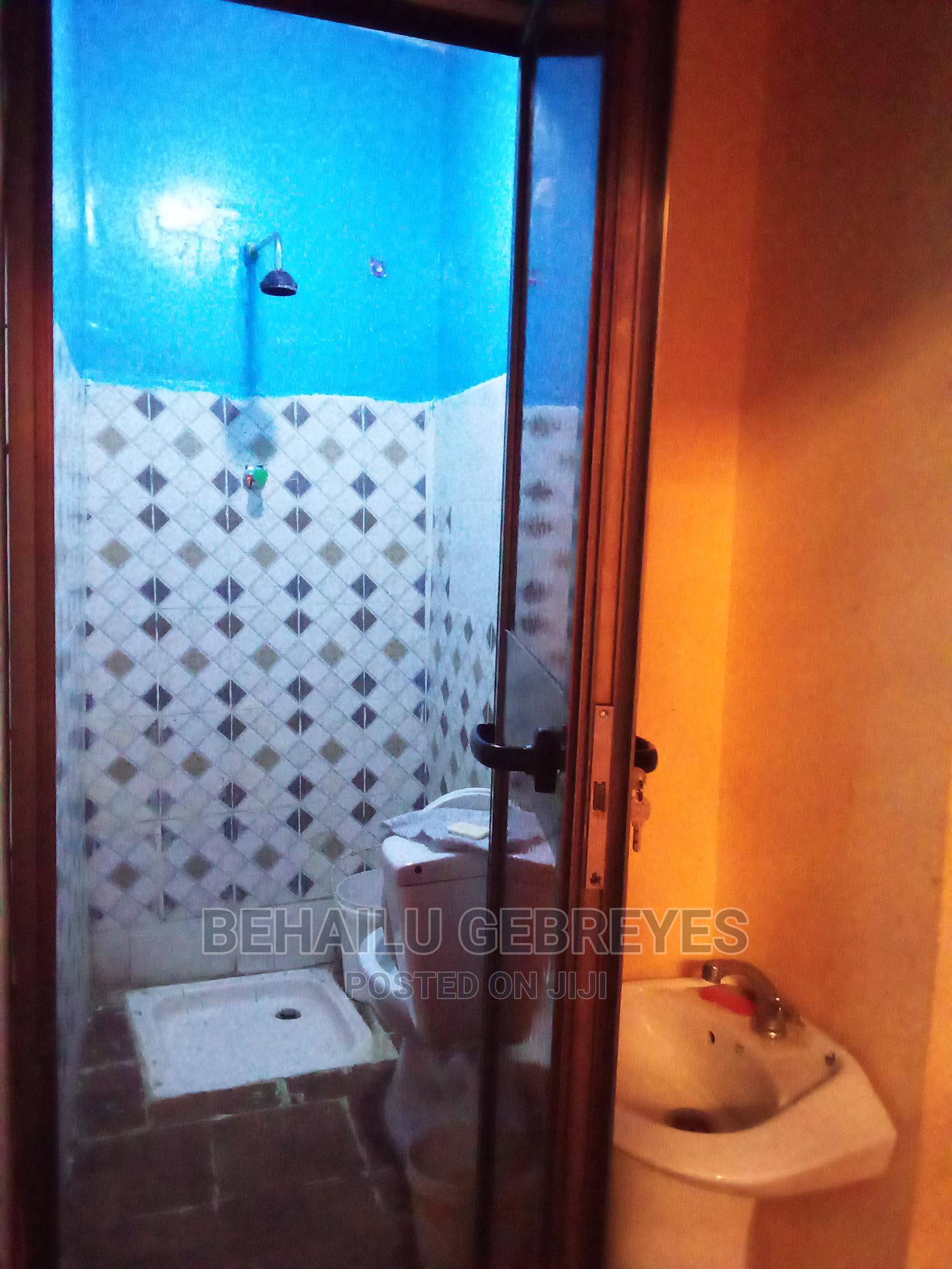 Archive: Furnished 3bdrm House in Ethiopia, Nifas Silk-Lafto for Sale
