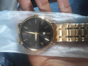 # Couples Seiko Watch | Watches for sale in Addis Ababa, Bole