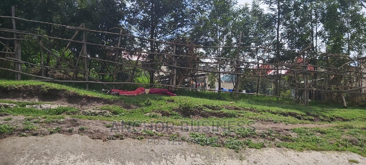 1400 M2 Land for Sale