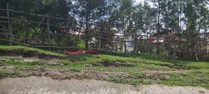 1400 M2 Land for Sale | Land & Plots For Sale for sale in Addis Ababa, Bole