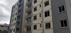 Furnished 4bdrm Apartment in አያት, Bole for sale | Houses & Apartments For Sale for sale in Addis Ababa, Bole