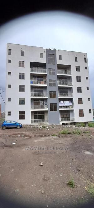 Furnished 3bdrm Apartment in ሰሚት, Bole for Sale | Houses & Apartments For Sale for sale in Addis Ababa, Bole