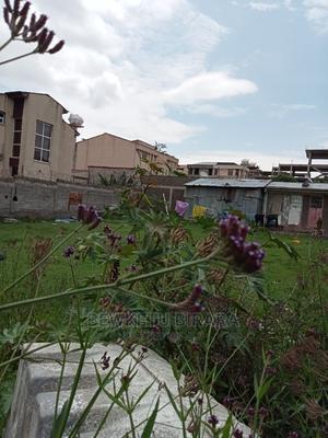 የሚሸጥ ቦታ ሀያት አካባቢ | Land & Plots For Sale for sale in Addis Ababa, Bole