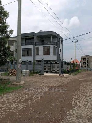የሚሸጥ ቤት ቦሌቡልቡላ   Land & Plots For Sale for sale in Addis Ababa, Bole
