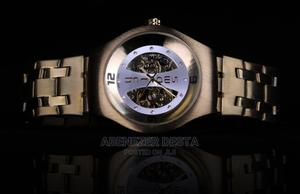 Swatch Golden AUTOMATIC Watch   Watches for sale in Addis Ababa, Bole