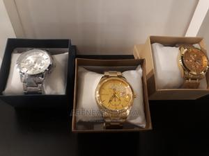 Rolex Men's Watch | Watches for sale in Addis Ababa, Bole