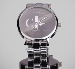 CK Watch With Bracelet for Ladies   Watches for sale in Addis Ababa, Bole
