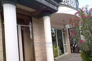 የሚሸጥ ቤት አዲስ አበባ #ፊጋ   Land & Plots For Sale for sale in Addis Ababa, Bole