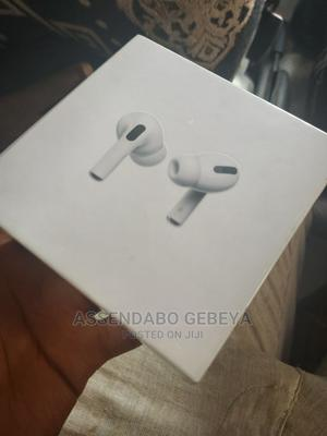 Airpod Pro | Headphones for sale in Addis Ababa, Addis Ketema