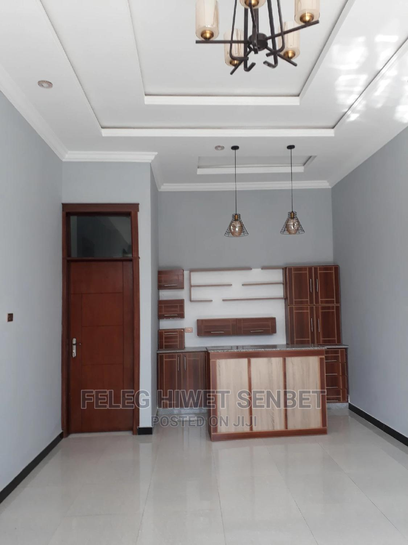 Furnished 3bdrm Villa in Aa, Bole for Sale | Houses & Apartments For Sale for sale in Bole, Addis Ababa, Ethiopia