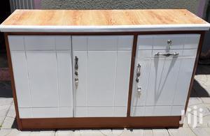 New 1.20cm Kitchen Cabinet | Furniture for sale in Addis Ababa, Bole