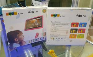 New GTouch Kids Tablet 16 GB | Tablets for sale in Addis Ababa, Bole