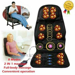 Car Massager | Tools & Accessories for sale in Addis Ababa, Bole