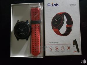 G-Tab W302 | Smart Watches & Trackers for sale in Addis Ababa, Bole