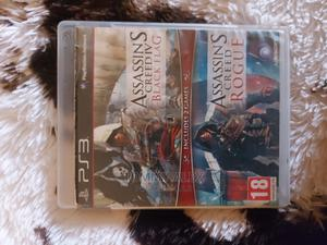 Assassin Creed   Video Games for sale in Addis Ababa, Bole