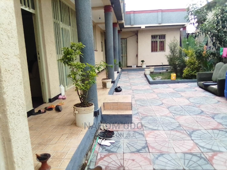 Furnished 3bdrm House in Oromia-Finfinne for Sale   Houses & Apartments For Sale for sale in Oromia-Finfinne, Oromia Region, Ethiopia
