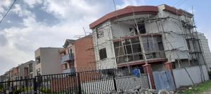 5bdrm Block of Flats in አያት, Yeka for sale | Houses & Apartments For Sale for sale in Addis Ababa, Yeka
