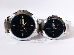 Automatic Rolex Watchs | Watches for sale in Addis Ababa, Bole