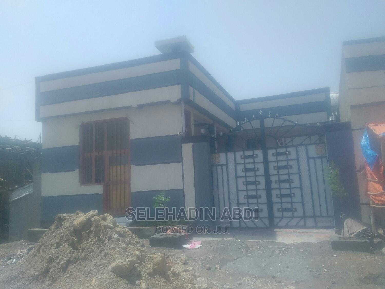 Furnished 3bdrm House in East Shewa for Sale | Houses & Apartments For Sale for sale in East Shewa, Oromia Region, Ethiopia