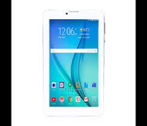 New Tablet 64 GB | Tablets for sale in Addis Ababa, Arada