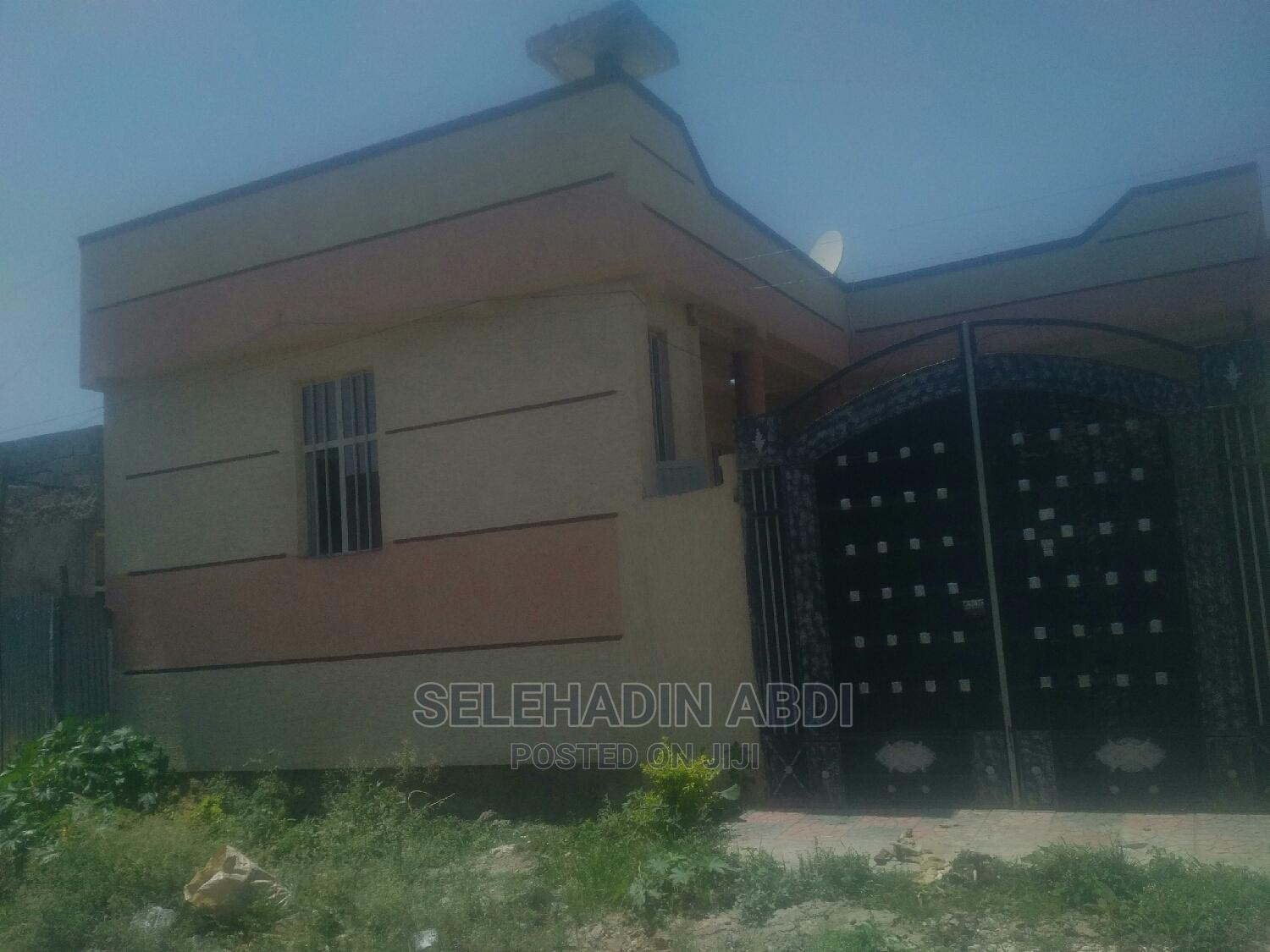 3bdrm House in East Shewa for Sale   Houses & Apartments For Sale for sale in East Shewa, Oromia Region, Ethiopia
