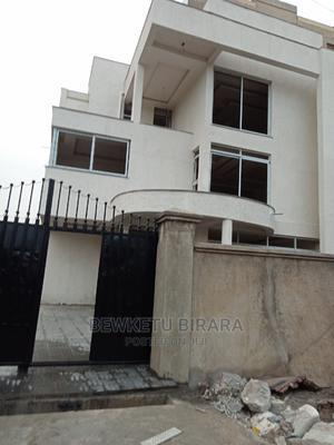 የሚሸጥ ቤት ሀያት   Land & Plots For Sale for sale in Addis Ababa, Bole