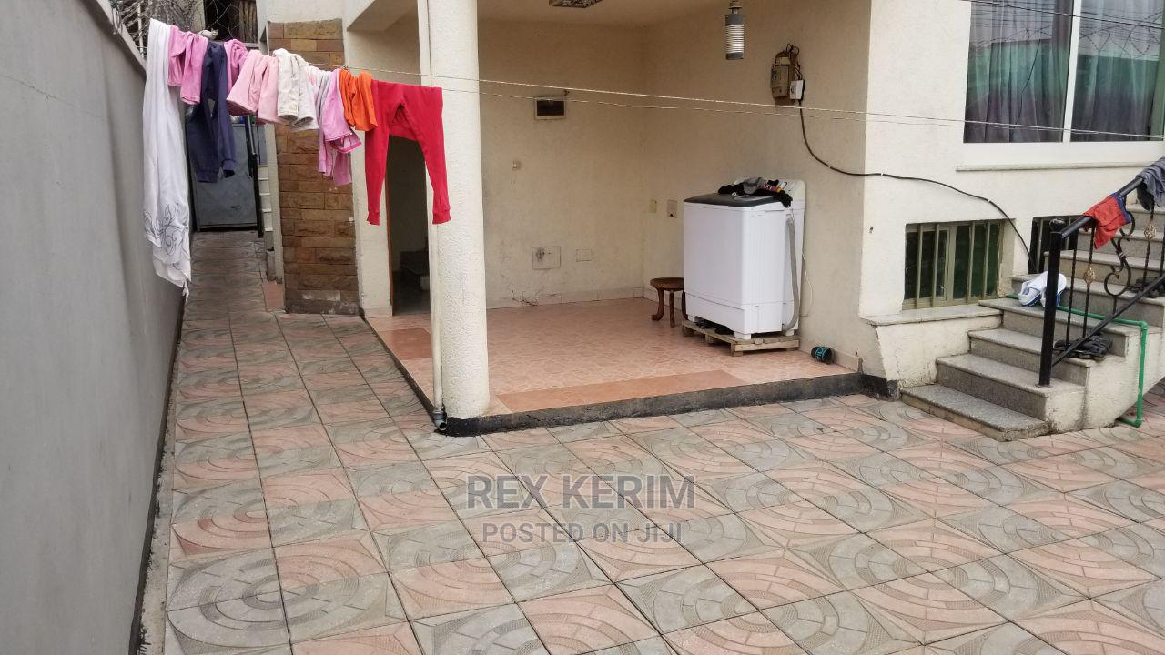 4bdrm House in Bethel Kidanemhret, Kolfe Keranio for Sale   Houses & Apartments For Sale for sale in Kolfe Keranio, Addis Ababa, Ethiopia