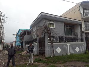 Furnished 4bdrm House in Bole for Sale | Houses & Apartments For Sale for sale in Addis Ababa, Bole