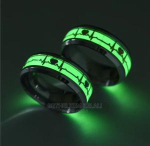 2D Rings (Luxury Ring) | Jewelry for sale in Addis Ababa, Bole