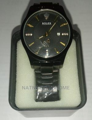 Rolex Watch   Watches for sale in Addis Ababa, Yeka