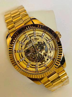 Men's Watch | Jewelry for sale in Addis Ababa, Bole