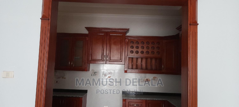 Archive: 3bdrm Apartment in ሰሚት, Bole for Sale