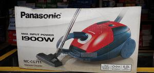 Panasonic Vacuum Cleaner   Home Appliances for sale in Addis Ababa, Gullele