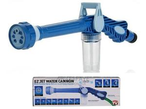 EZ Jet Water Cannon | Garden for sale in Addis Ababa, Lideta