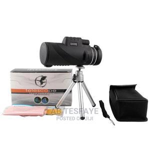 Field Vision Telescope   Photo & Video Cameras for sale in Addis Ababa, Lideta